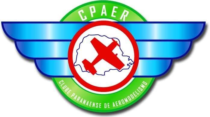 CPAER